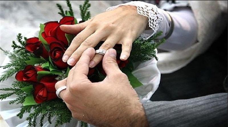 ثبت ازدواج در ترکیه